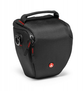 Manfrotto kabura Essential Small