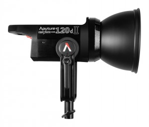 APUTURE Light Storm LS C120 d II