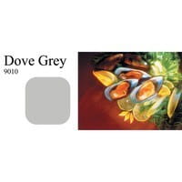 TŁO COLORMATT  DOVE GREY 1X1,3m