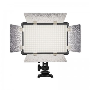 Quadralite Thea 308 panel LED
