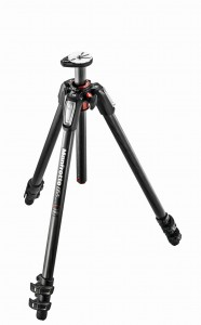 Statyw Manfrotto MT055CXPRO3 karbon 3 sekc.