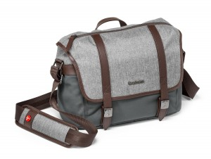 Torba Manfrotto Windsor Messenger S