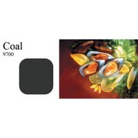 TŁO COLORMATT  COAL 1X1,3m