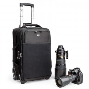 Think Tank  walizka Airport Security™ V 2.0 Rolling Camera Bag
