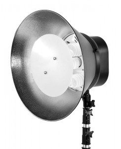 LAMPA EASY LIGHT 5