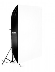 Elinchrom Softbox INDIRECT QUADRA 145x145cm ROTALUX PROMOCJA!