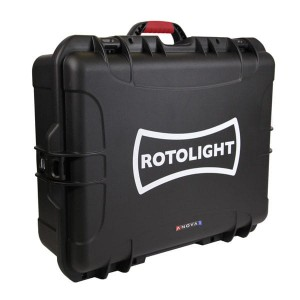 Rotolight Masters Kit