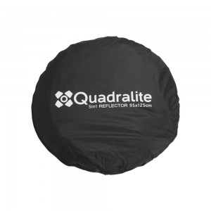 Quadralite Blenda 5in1 120x180cm