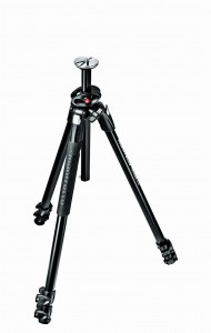 Statyw Manfrotto 290 Dual